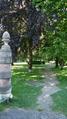 Jardin de la Mairie de Bagneres de Bigorre.png