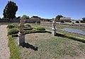 Jardin des quatre saisons Beaumesnil 19e.jpg