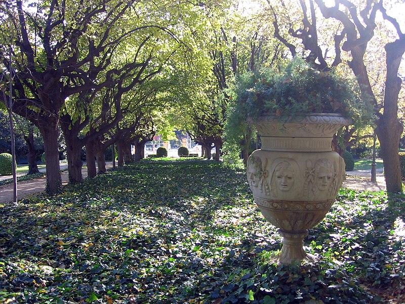 Jardins Pedralbes2.JPG