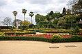 Jardins de Miramar - panoramio.jpg