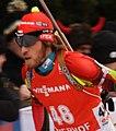 Jaroslav Soukup - 2014 Biathlon Wcup Oberhof.JPG