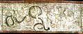 Jarron Maya 2 - Ixquic y los Señores de Xibalbá.jpg