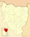 Jasa municipality.png