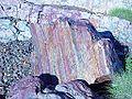 Jasper rock 27-4-2004 - panoramio.jpg