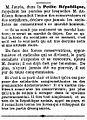 Jaurès à propos de l'union gauche-droite - Journal des débats, numéro du matin, 10 mars 1893, page 2, 4ème colonne.jpg