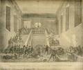 Jaures-Histoire Socialiste-I-p649.PNG