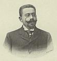 Jayme de Séguier - Brasil-Portugal (16Jul1902).png