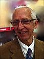 Jean-Claude Rodet au salon du livre de Montreal 2012.JPG