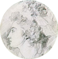 Jean-Honore Fragonard - Portrait of Marguerite Gerard.png