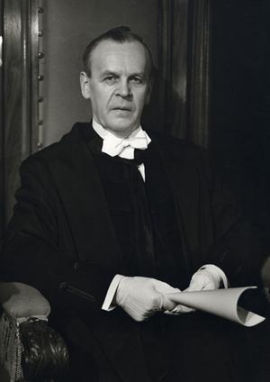 Jean-Louis Baribeau