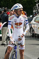Jean Marc Marino