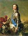 Jean-Marc Nattier, Pierre Ier (1717).jpg