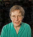 Jean Swank Astrophysicist.png