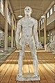 Jean dAire par Auguste Rodin (5257068753).jpg