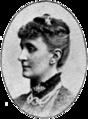 Jeanna Hedda Carolina von Rosen - from Svenskt Porträttgalleri II.png