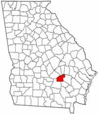 Jeff Davis County Georgia.png