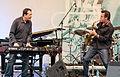 Jeff Lorber feat. Eric Marienthal - Jazz na Starowce 2012 (3).jpg