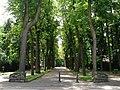 Jelenia Góra - Cieplice Zdrój, Dolny Śląsk, Poland - Park Zdrojowy - panoramio - MARELBU.jpg