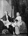 Jens Juel - Peder Anker med hustru og datter - KMS3080 - Statens Museum for Kunst.jpg