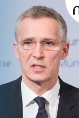 Jens Stoltenberg MSC 2017 (cropped)