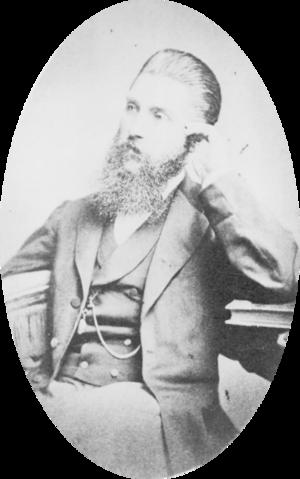 Adolf Jensen - Adolf Jensen