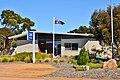 Jerramungup police station, 2018 (01).jpg