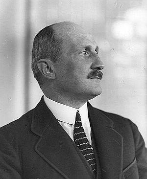 Jerzy Zdziechowski