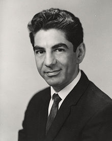 Jesse Leonard Steinfeld, photo portrait as surgeon general.jpg