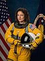 Jessica Meir portrait in a WB-57 flight suit (3).jpg