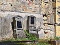 Jestřebí hřbitov hroby.JPG