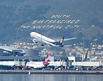 JetAirways-2 (15901308068).jpg
