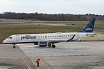 JetBlue Airways - Embraer ERJ-190AR - N266JB (Quintin Soloviev).jpg