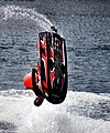 Jet Stunt Extreme 8.jpg