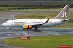 Jettime, OY-JTS, Boeing 737-7K2 (28988269455).jpg