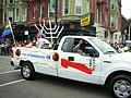 Jewish Float with Rainbow Rabbi (624019840).jpg
