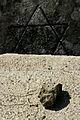 Jewish cemetery Zakynthos 09.jpg