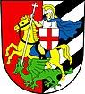 Jiříkov (okres Bruntál) znak.jpg