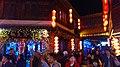 Jiashan, Jiaxing, Zhejiang, China - panoramio (21).jpg