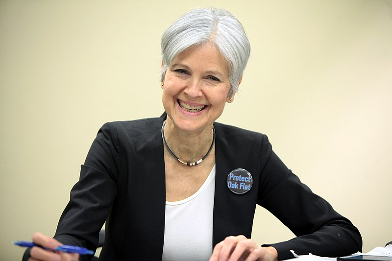 File:Jill Stein (25439884820).jpg