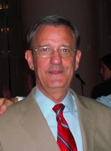 Jim Martin october 2008.png
