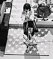 Jim Morrison in 1968.jpg