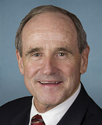 Jim Risch, official portrait, 112th Congress.jpg