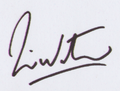 Jim Watson Signature.png