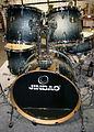 Jinbao drums 1 (3215277800).jpg