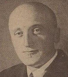Jindřich Honzl (1894-1953).jpg