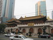 Jing'an Temple.jpg