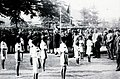Jinnah Bagh Abbottabad Company in 1950.jpg