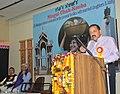 "Jitendra Singh addressing a function to celebrate Manipur's ""Ningol Chakkouba"" festival, in New Delhi.jpg"