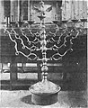 Jlustracja Polska.1930,Nr.5- Złotów, synagoga.jpg