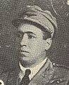 Joao Luis de Moura - GazetaCF 1191 1937.jpg